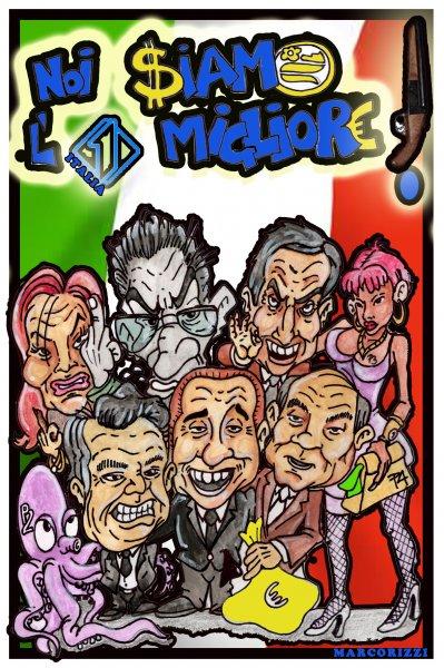 italia B