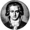 Goethe, le affinità elettive