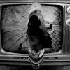 Gli effetti psicologici della televisione molesta: il Trauma Vicario