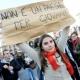 Università: noi giovani portatori sani di malattia