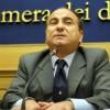 L'Italia del fascio-catto-comunismo - Nostalgica e senza una bussola