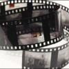 Cinema, ecco le agevolazioni per gli studenti a Roma