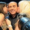 Il Ruby-gate: solo fango su Berlusconi?