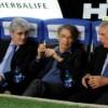 Calciopoli, nuovo corso di diritto