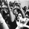 Neofemminismo, l'ultima frontiera dell'attivismo