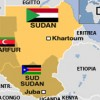 Divided we stand: l'indipendenza del Sud Sudan
