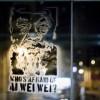 Chi ha paura di Ai Weiwei? La campagna di liberazione dell'artista cinese arrestato per le opere di denuncia al regime