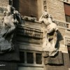 Milano, Palazzo Castiglioni