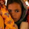 Uccidere in nome di Dio: il caso Pakistano