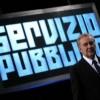 Servizio Pubblico: la televisione è cosa superata