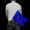 European Voluntary Service, la mia esperienza ai confini del mondo
