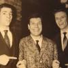 Bruno Martino, breviario del jazz confidenziale