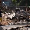 Kenya, governo distrugge missione umanitaria