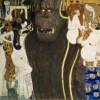 Da Klimt al Kitsch: l'Opera d'Arte Totale