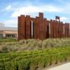 Il nuovo Hangar Bicocca: un non-museo di arte contemporanea a Milano
