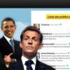 Twitter e politica: uccellin che cinguetta e che morde