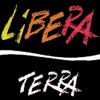 Libera Terra: la lotta contro i mulini a vento della Calabria ribelle