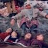 Un crimine [scomodo] contro l'umanità: Sabra e Chatila trent'anni dopo