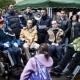 Il taglio della dignità: i malati di SLA contro il governo Monti