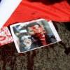 Siria, pietà l'è morta