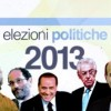 Elezioni 2013, e adesso? Scenari futuri.