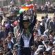 Newroz 2013: Curdi e Turchi ad un passo dalla risoluzione del conflitto