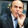 Bersani: se vuole governare, sto regalo l'adda fa', e pur gruoss!!