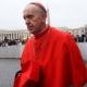 Donne inadatte alla politica: parola di Papa