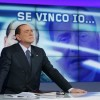 Tra Mussolini, Balotelli ed Imu..le retour des morts vivants.