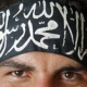 Il ruolo della Jihad nella guerra civile siriana