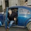 Mujica: il presidente povero contro il consumismo