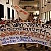 Università Statale di Milano: come frutti del Sessantotto. ExCuem continua la lotta