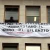 Occupazione facoltà di Farmacologia della Statale di Milano. Resoconto.