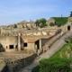 Pompei: viaggio fra le macerie (salvate) più famose al mondo