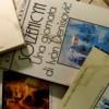 Letteratura a un quinto di banconota : la nuova collana Live di Newton Compton Editori a 0,99