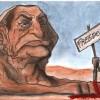 Egitto: coscienza di un popolo in rivolta