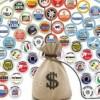 Finanziamento pubblico ai partiti: storia e attualità