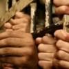 La condizione dei detenuti in Italia: una questione impellente