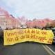 Roma, quando accade l'inaspettato: scontri tra polizia e studenti alla Sapienza