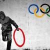 Banksy, il writer più famoso del mondo. Al cinema