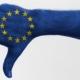 Elezioni europee: il vero problema è l'assenza di agonismo nell'Unione