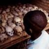 Tutti i genocidi sono uguali davanti alla Storia?