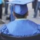 Università e Disabilità: questioni di Etica