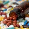 Benzodiazepine: la società dell'abuso