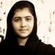 Contro l'arroganza degli estremisti: anch'io sono Malala