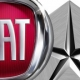 Fiat Chrysler: bye bye Italy!