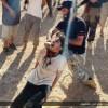 L'avanzata dell'Isis, alle porte di Kobane
