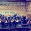 Roma, l'Orchestra Sinfonica non suonerà più