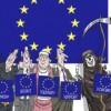 Quo vadis UE ?