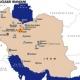 Nucleare iraniano: la lunga strada verso il compromesso